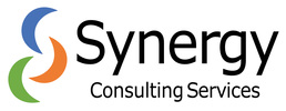 Synergy Consulting Services